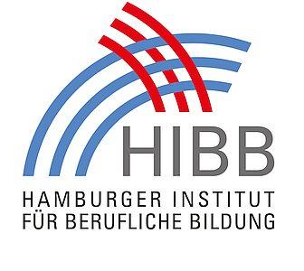 Logo HIBB