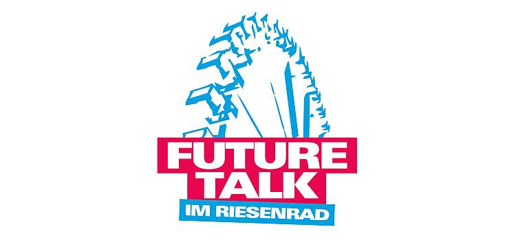 Future Talk im Riesenrad